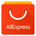 AliExpress Shopping android