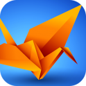 Схемы оригами из бумаги android