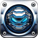 Iron Wars - icon