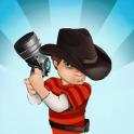 «Jack Vs Ninjas» на Андроид