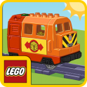 LEGO® DUPLO® Train - icon