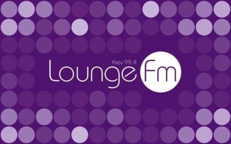 Lounge FM - thumbnail