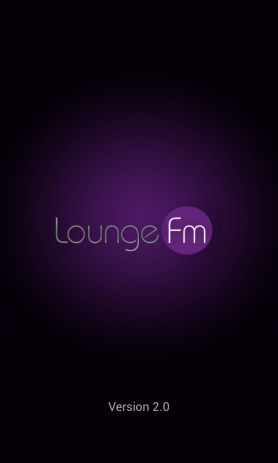 Lounge FM | Android