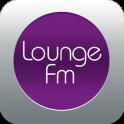 «Lounge FM» на Андроид