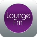 Lounge FM - icon