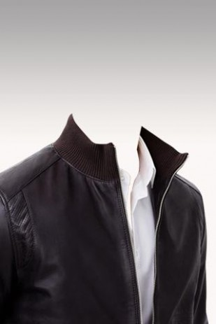 Man Fashion Suit | Android