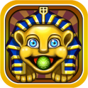 «Mayan Kuma» на Андроид