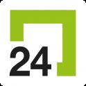 «Приват24» на Андроид