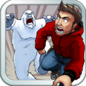 Run Like Hell! YETI EDITION - icon