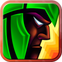 «Totem Runner» на Андроид