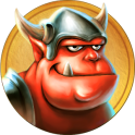 Towers N' Trolls - icon