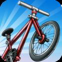 «BMX Boy» на Андроид