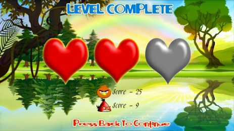 Angry Birds Lover (Happy birds) | Android