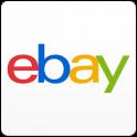 «eBay — мобильная версия» на Андроид