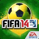 FIFA 14 от EA SPORTS™ на андроид скачать бесплатно