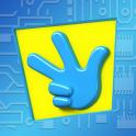«Фиксики» на Андроид