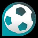 Forza футбол - icon