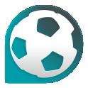 «Forza футбол» на Андроид