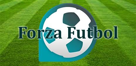 Poster Forza футбол — Forza Football