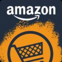 Amazon Underground - icon