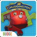 «Игра Станции Чаггингтона — » на Андроид