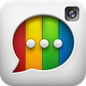 «InstaMessage — Instagram Chat» на Андроид