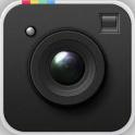 «InstaSize — полноразмерные фотографии в Инстаграм» на Андроид
