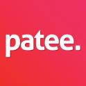 Patee. Рецепты на андроид скачать бесплатно
