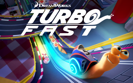 Turbo FAST | Android