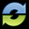 Фикс к синхронизации контактов - icon
