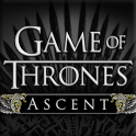 «Game of Thrones Ascent» на Андроид