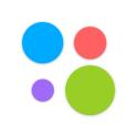 Объявления Avito: авто, работа, квартиры - icon