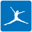 «Счетчик калорий от MyFitnessPal, Inc.» на Андроид