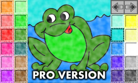 Toddler Coloring Book Free | Android