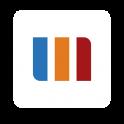 trivago — Поиск отелей на андроид скачать бесплатно
