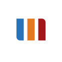 «trivago — Поиск отелей» на Андроид