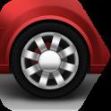 «Яндекс.Авто» на Андроид