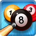 8 Ball Pool - icon