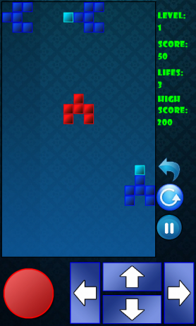 Brick Games | Android