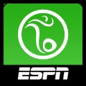 «ESPN FC Football» на Андроид