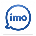 IMO video calls and chat on Android
