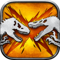 Jurassic Park™ Builder - icon