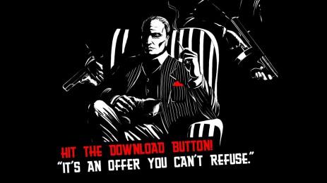 Overkill Mafia | Android