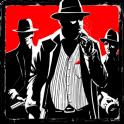 Overkill Mafia на андроид скачать бесплатно