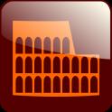 «Гид Рим» на Андроид
