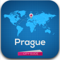 «Тур гид по Праге Oтели погода» на Андроид