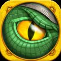 «Защита Замка: Драконы» на Андроид