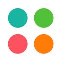«Dots: Игра о соединении» на Андроид