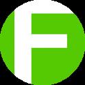 Фишки.нет - icon