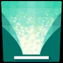 «Глиммер (светящийся будильник)» на Андроид